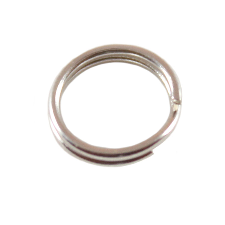 Extra Large Split Rings