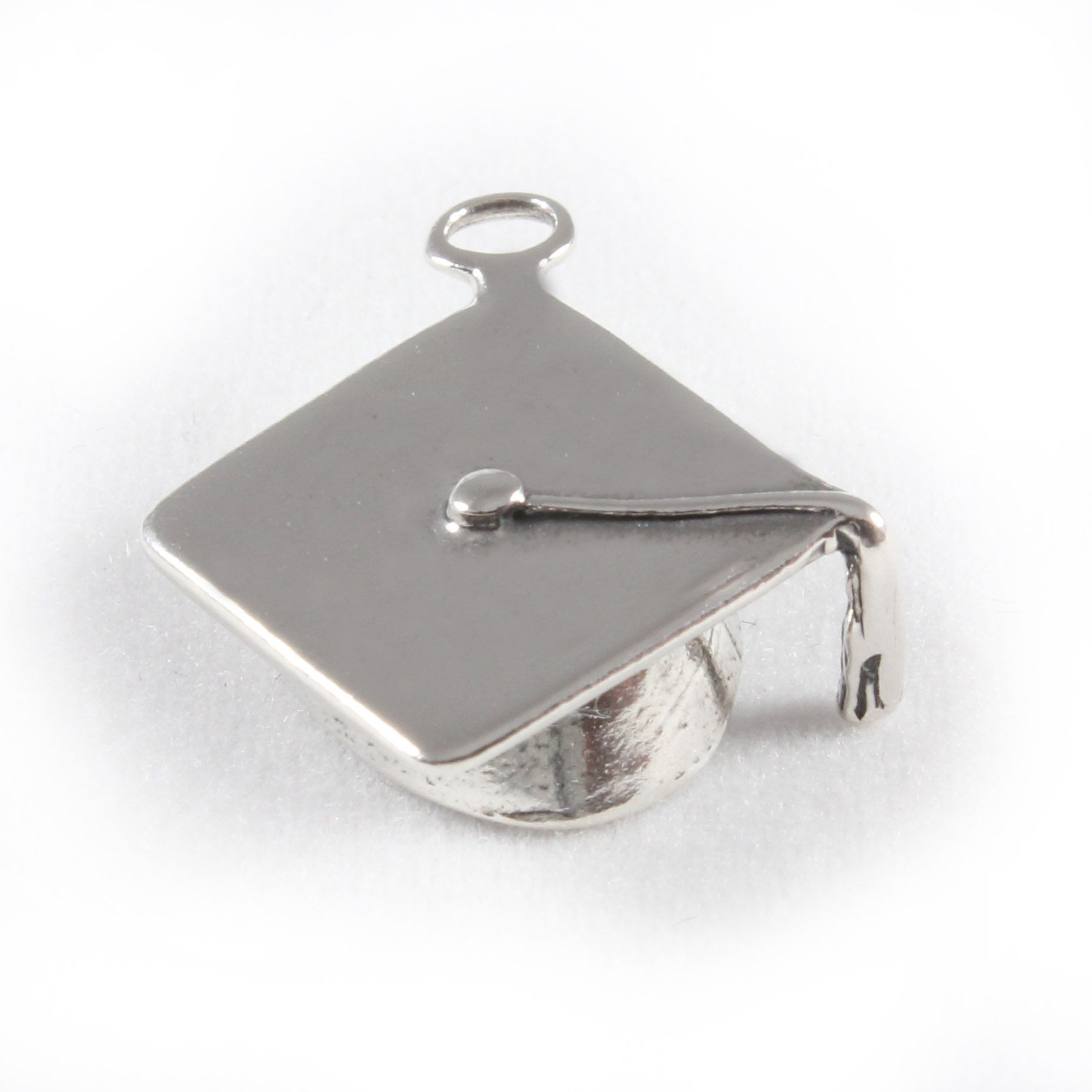 Charm School Uk Gt Sterling Silver Charms Gt Miscellaneous