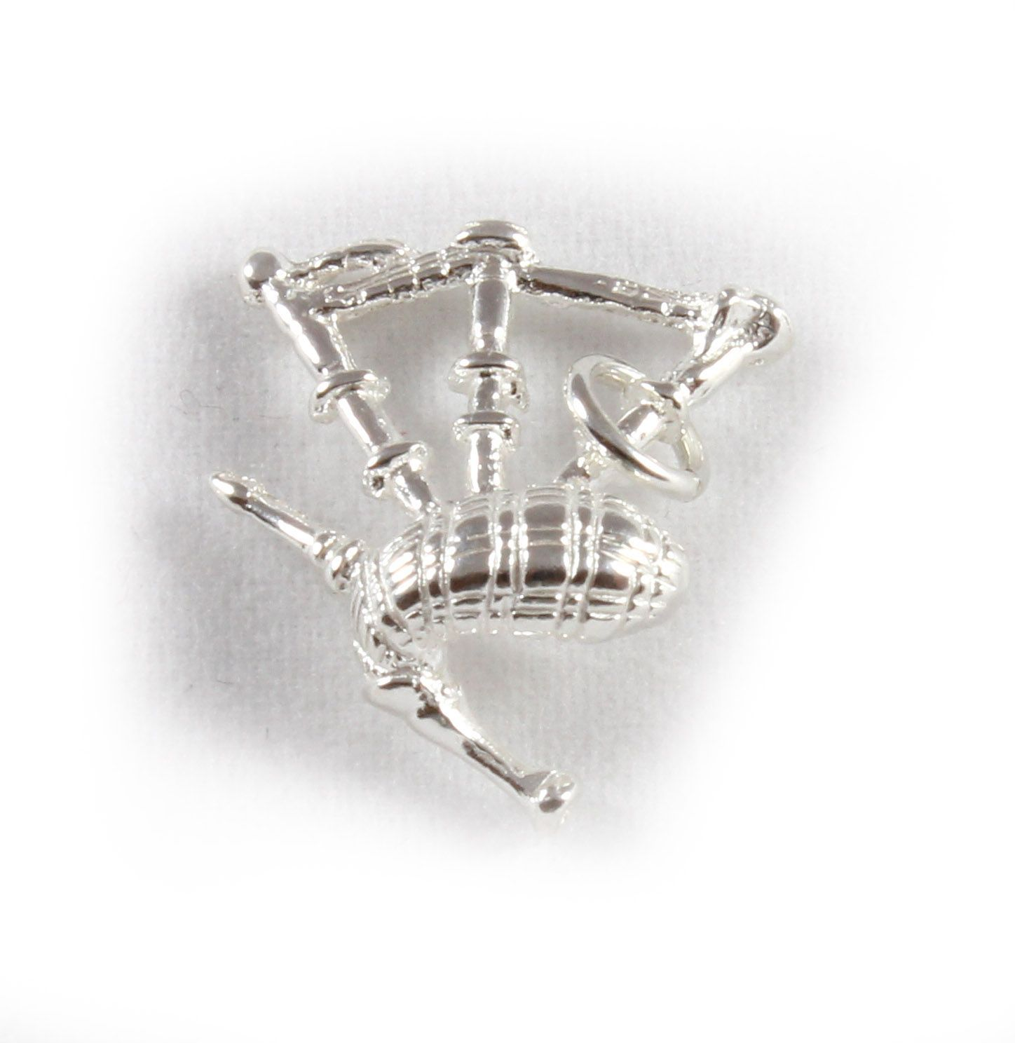 charm school uk gt sterling silver charms gt and