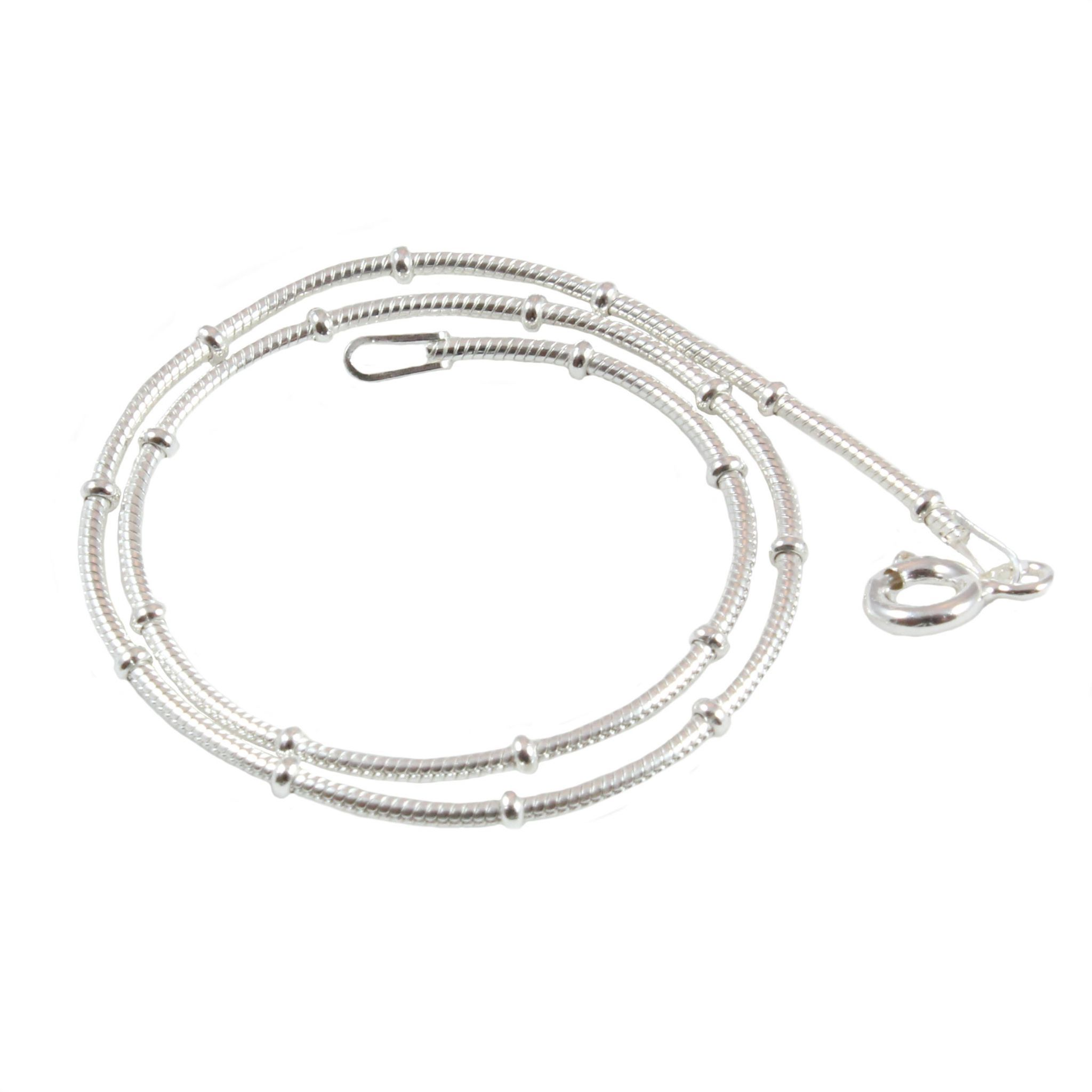 parade market link unicef indian silver close bracelets anklet sterling jewelry ankle uk elephant product