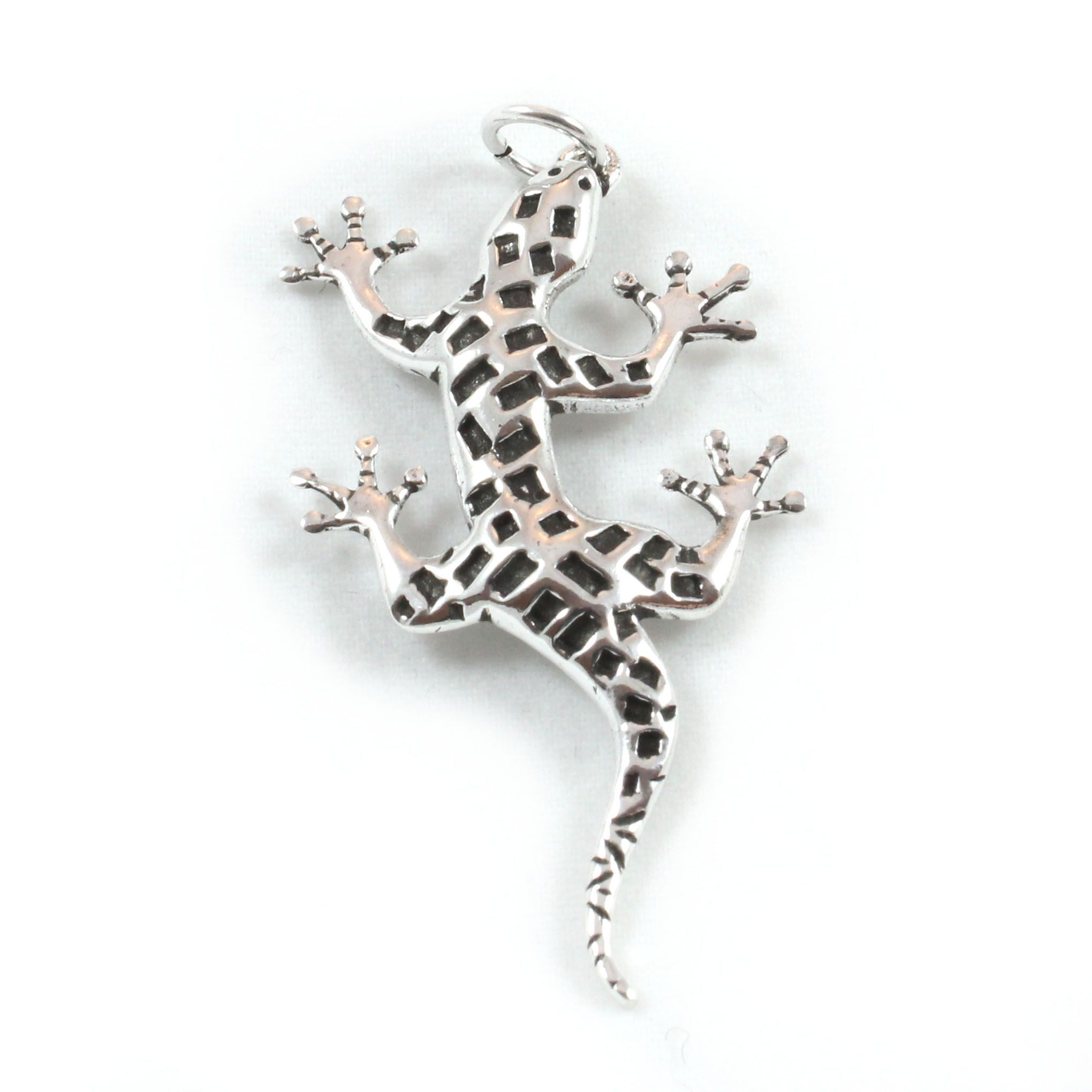 great frog flat large pendants silver jewellery pendant skull product the sterling