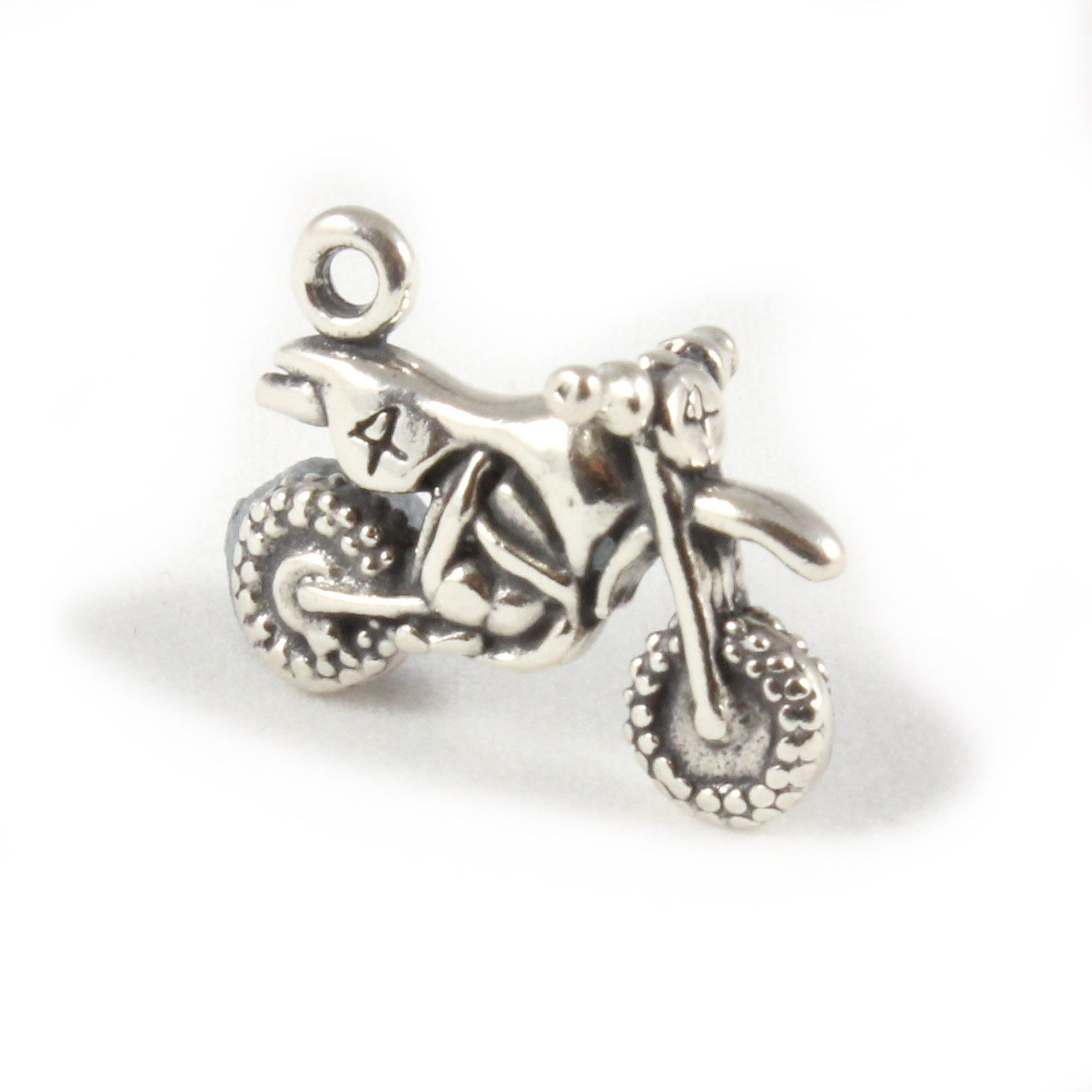 Charm School Uk Gt Sterling Silver Charms Gt Transport