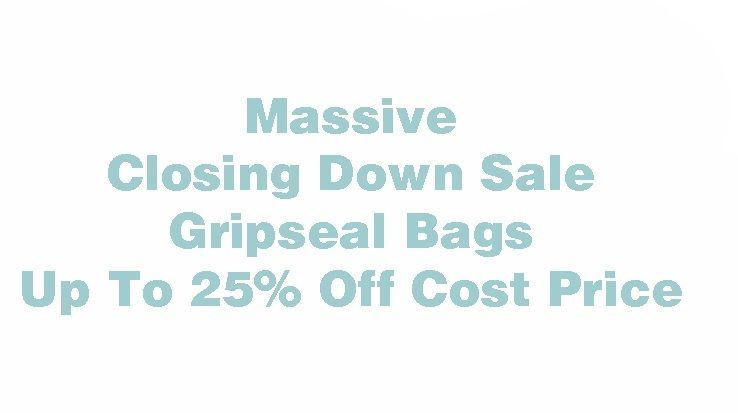 sterling silver charm bracelets and silver charms charm